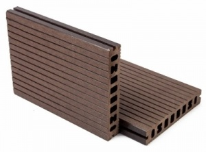 Sàn nhựa Awood